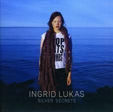 Ingrid Lukas - Silver Secret