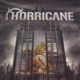 Horricane - The End's Facade