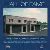 V/A - Hall Of Fame