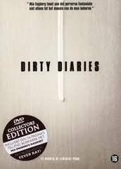 Movie - Dirty Diaries
