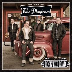 Playtones - Rock the Road