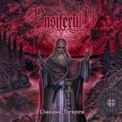 Ensiferum - Unsung Heroes