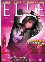 Movie - Elle: A Modern Cinderella