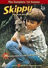 Tv Series - Skippy  Season 1