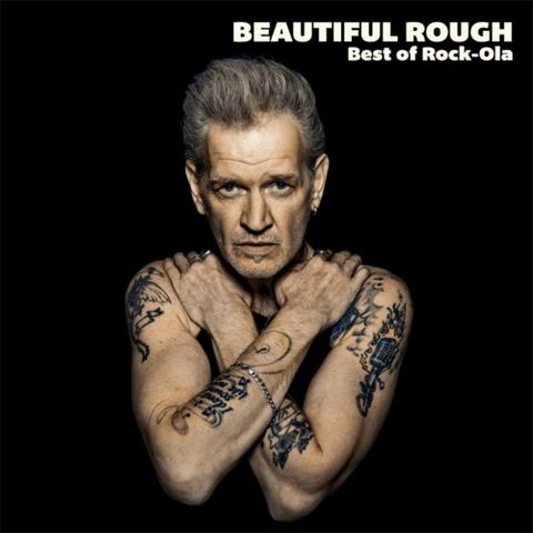 Rock Ola - Beautiful Rough: Best Of Rock-Ola