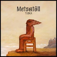 Metsatöll - Tuska [CD+DVD]