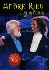 Rieu, Andre - Live In Dublin