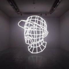 DJ Shadow - Reconstructed:The Best Of DJ Shadow Deluxe