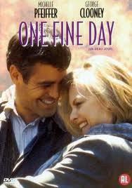 Movie - One Fine Day