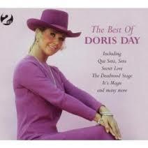 Day, Doris - Best Of Doris Day