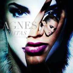 Agnes - Veritas