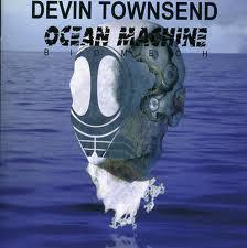 Devin Townsend - Ocean Machine