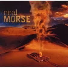 Morse, Neal - Neal Morse (?)