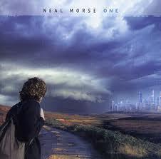 Morse, Neal - One