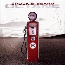 Spock's Beard - Octane