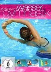 Instructional - Wassergymnastik