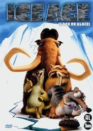 Animation - Ice Age