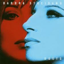 Streisand, Barbra - Duets