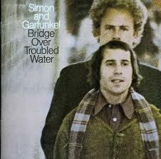 Simon & Garfunkel - Bridge Over Troubled Water [Bonus Tracks]