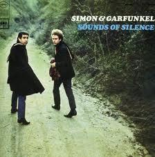 Simon & Garfunkel - Sounds of Silence [Bonus Tracks]
