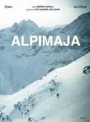 TV-seriaal - Alpimaja