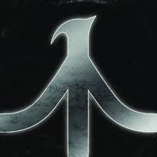 Ryan Adams - Cardinology [Bonus Track]