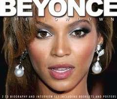 Beyonce - The Lowdown