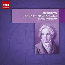 Beethoven, L. Van - Complete Piano..  Ltd