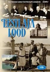 TV-saade - Eesti aja lood VIII