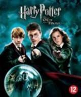 Movie - Harry Potter 5