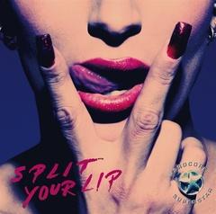 Hardcore Superstar - Split Your Lip