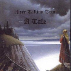 Free Tallinn Trio - A  Tale