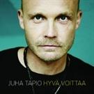 Juha Tapio - Hyvä voittaa