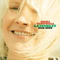 Jonna Tervomaa - Lemmikit 1998-2008 [2CD]
