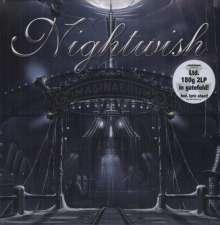 Nightwish - Imaginaerum [2LP]