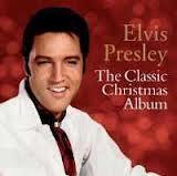 Presley, Elvis - Classic Christmas Album