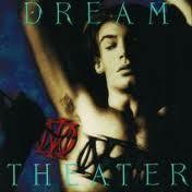 Dream Theater - When Dream & Day Unite