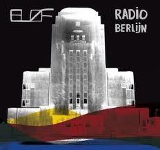 Blof - Radio Berlijn  Ep