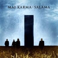 Maj Karma - Salama