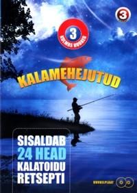 TV-seriaal - Kalamehejutud 3. hooaeg