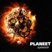 Planeet - Ajamasin