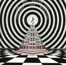 Blue Oyster Cult - Tyranny & Mutation  Remas