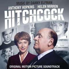 Original Soundtrack - Hitchcock