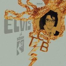 Presley, Elvis - Elvis At Stax
