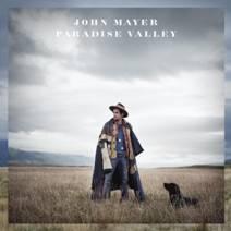 Mayer, John - Paradise Valley