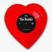 Beatles - 7 Love Me Do