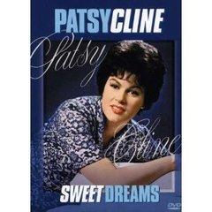 Cline, Patsy - Sweet Dreams