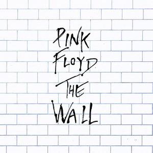 Pink Floyd - Wall  Remast