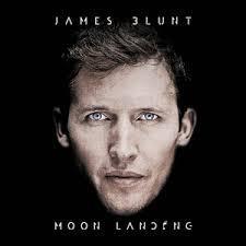 Blunt, James - Moon Landing