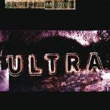 Depeche Mode - Ultra  Deluxe